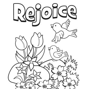 Free Rejoice Cliparts, Download Free Clip Art, Free Clip ...