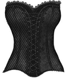 free corset cliparts download free clip art free clip