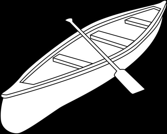 Free Canoe Cliparts, Download Free Clip Art, Free Clip Art ...