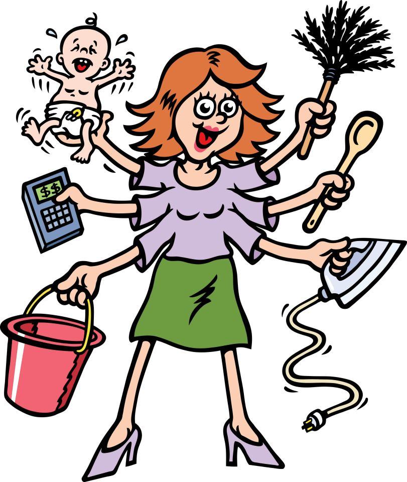 Free Mom Cliparts, Download Free Clip Art, Free Clip Art