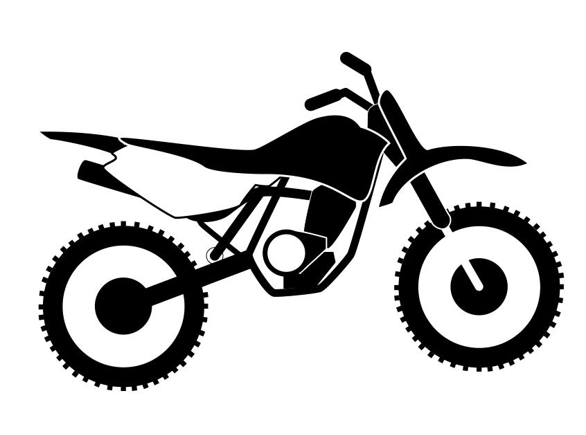 Free Dirt Cliparts, Download Free Clip Art, Free Clip Art ...