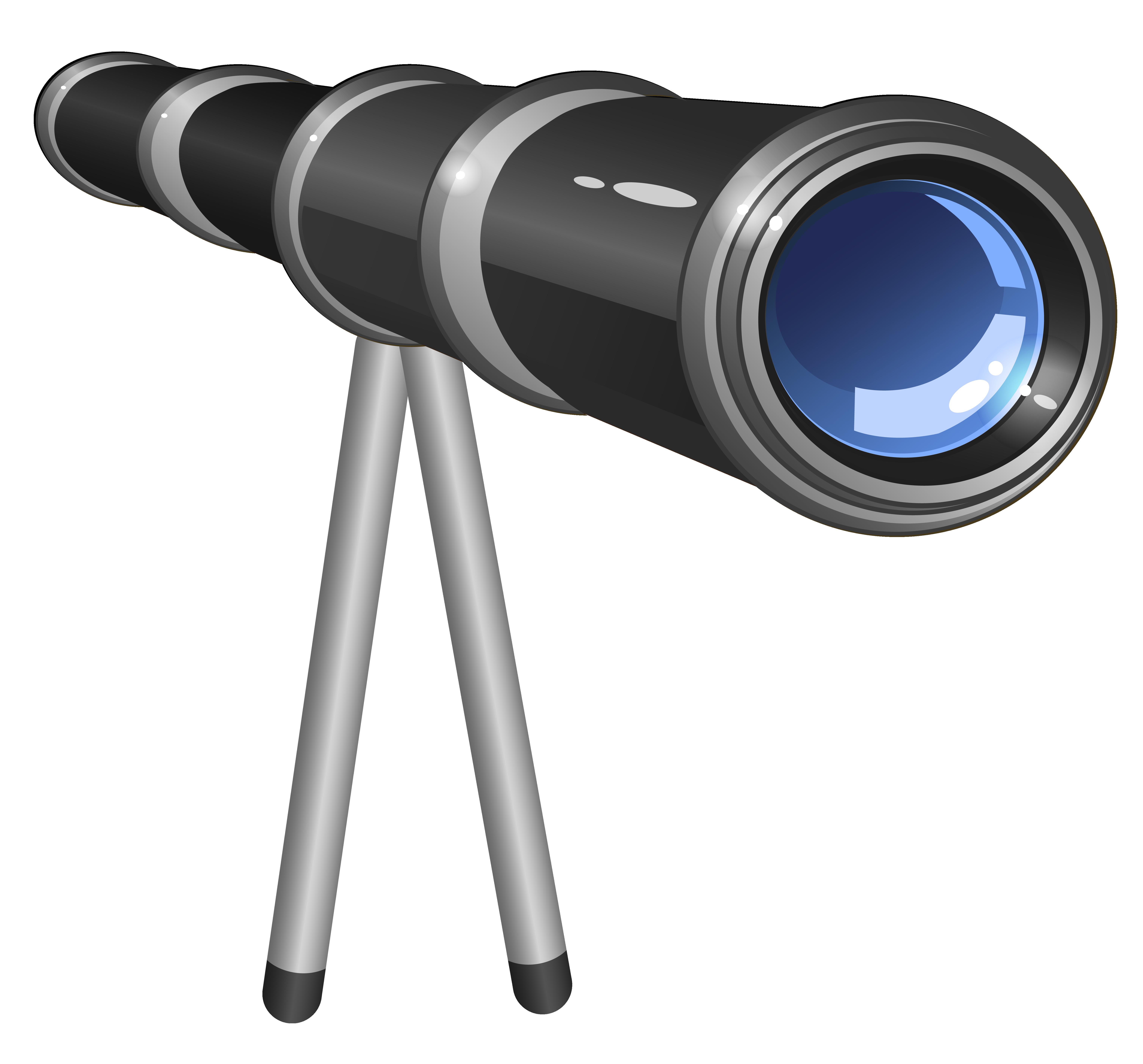 free telescope cliparts  download free clip art  free clip maryland blue crab clipart blue crab clipart free