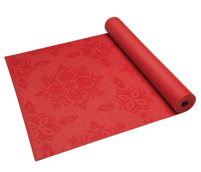 Yoga Mat Clipart