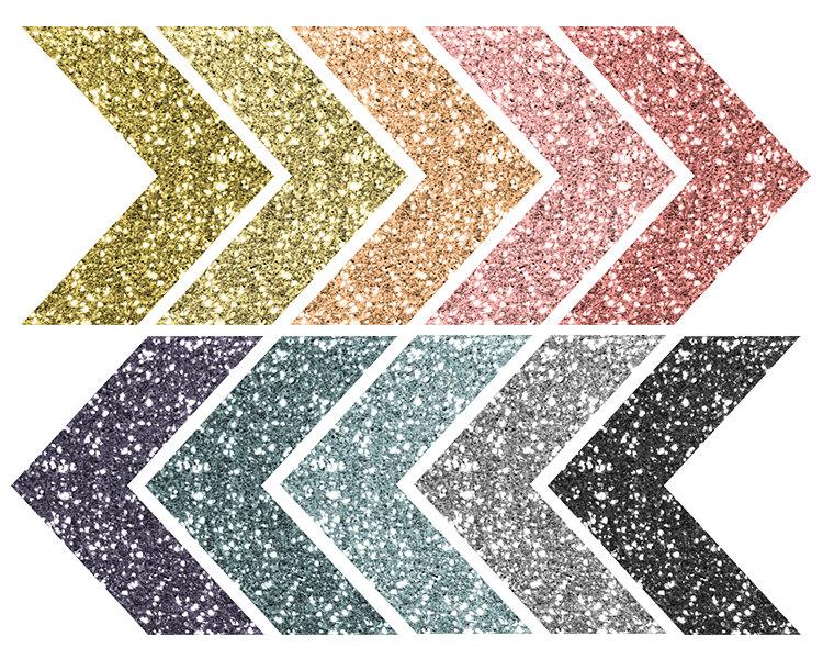 Free Sparkle Cliparts, Download Free Clip Art, Free Clip ...