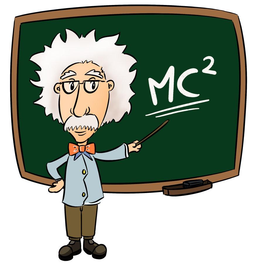 Free Einstein Cliparts, Download Free Clip Art, Free Clip ...