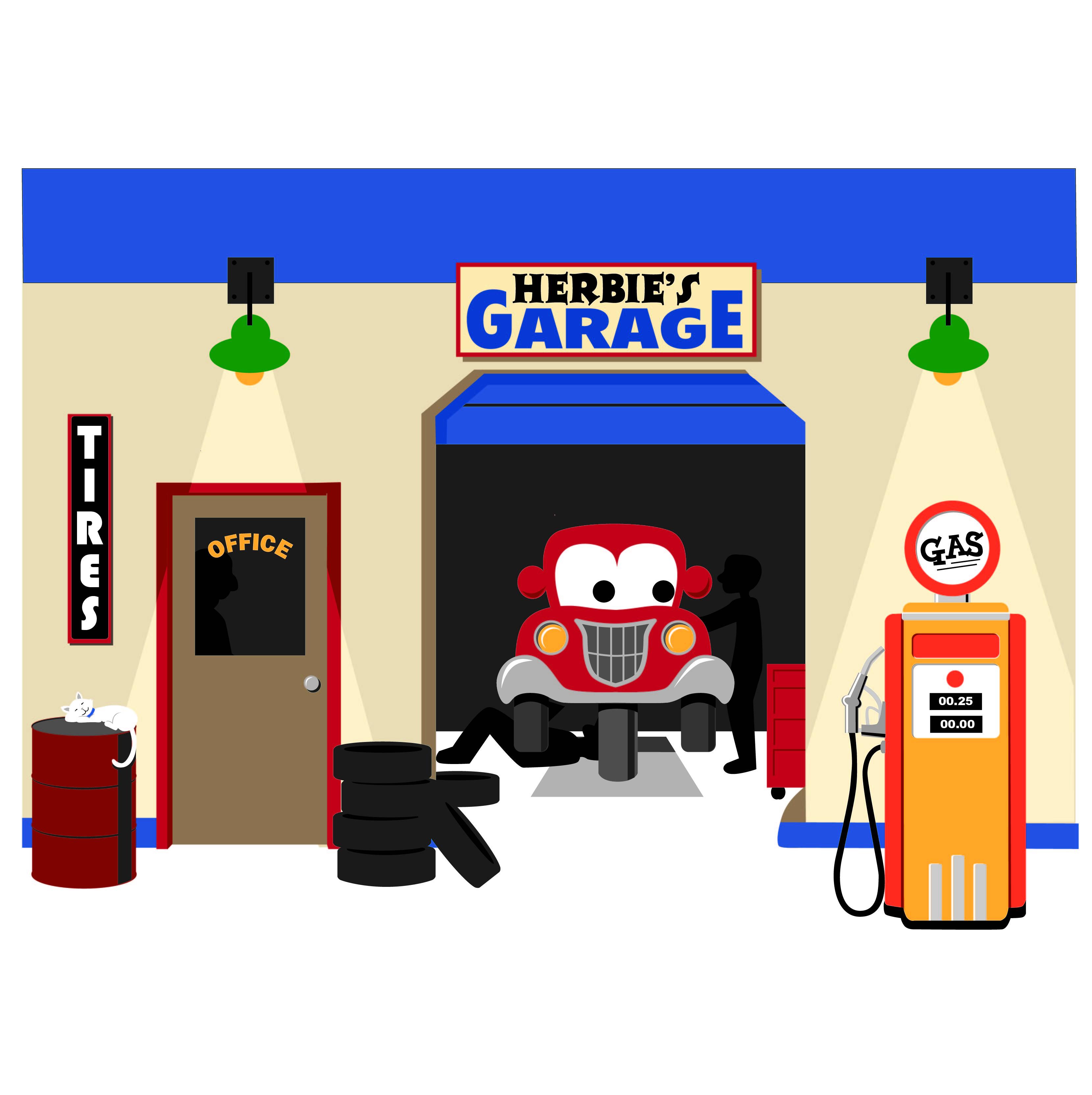free garage cliparts  download free clip art  free clip yard sale clipart pictures yard sale clip art image