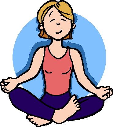 free yoga cliparts download free clip art free clip art