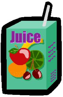 free juice cliparts download free clip art free clip art