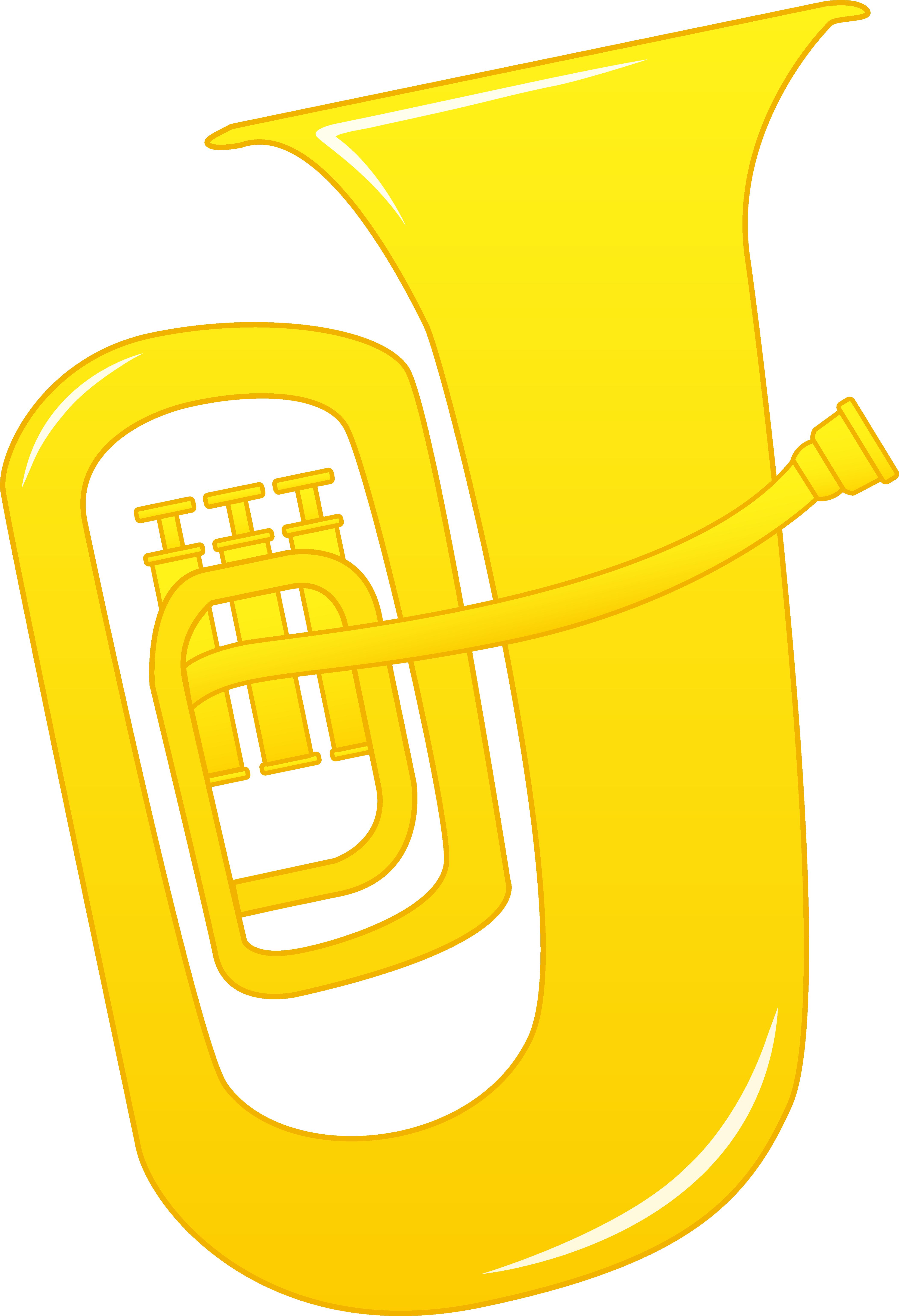 free baritone cliparts download free clip art free clip
