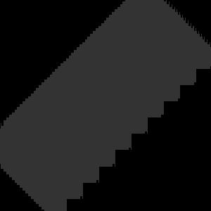 free comb cliparts download free clip art free clip art
