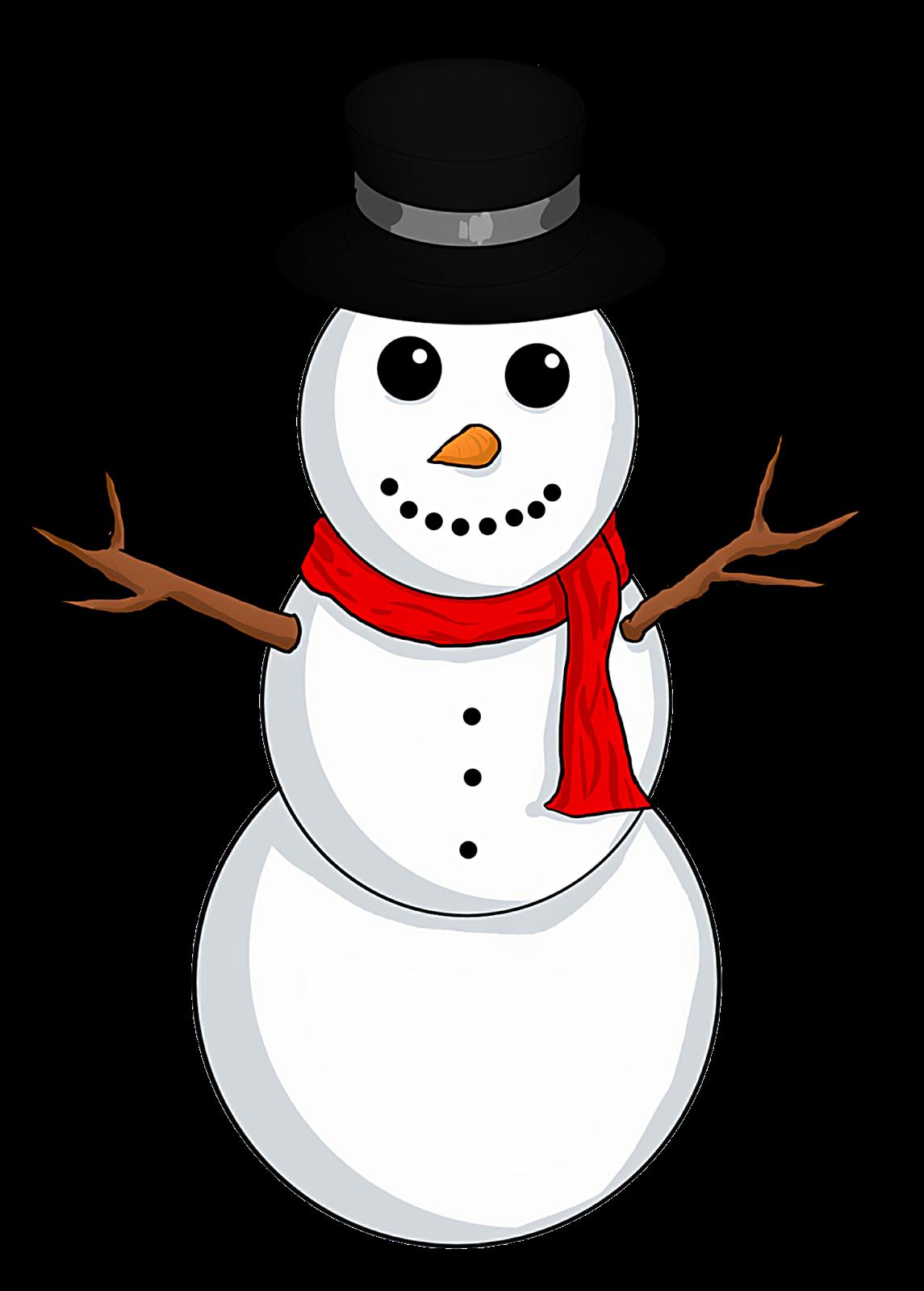 Snowman Clipart | Free Download Clip Art | Free Clip Art ...