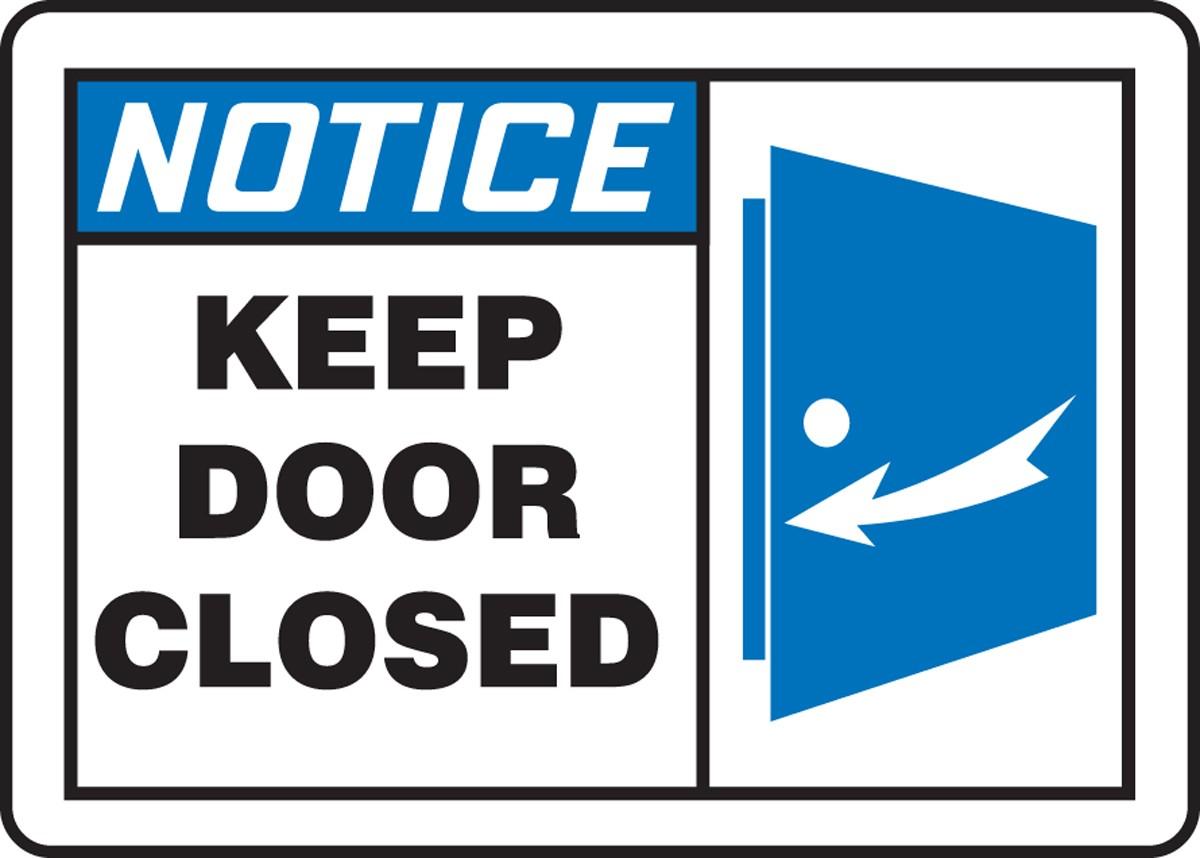 Free Closed Door Cliparts Download Free Clip Art Free
