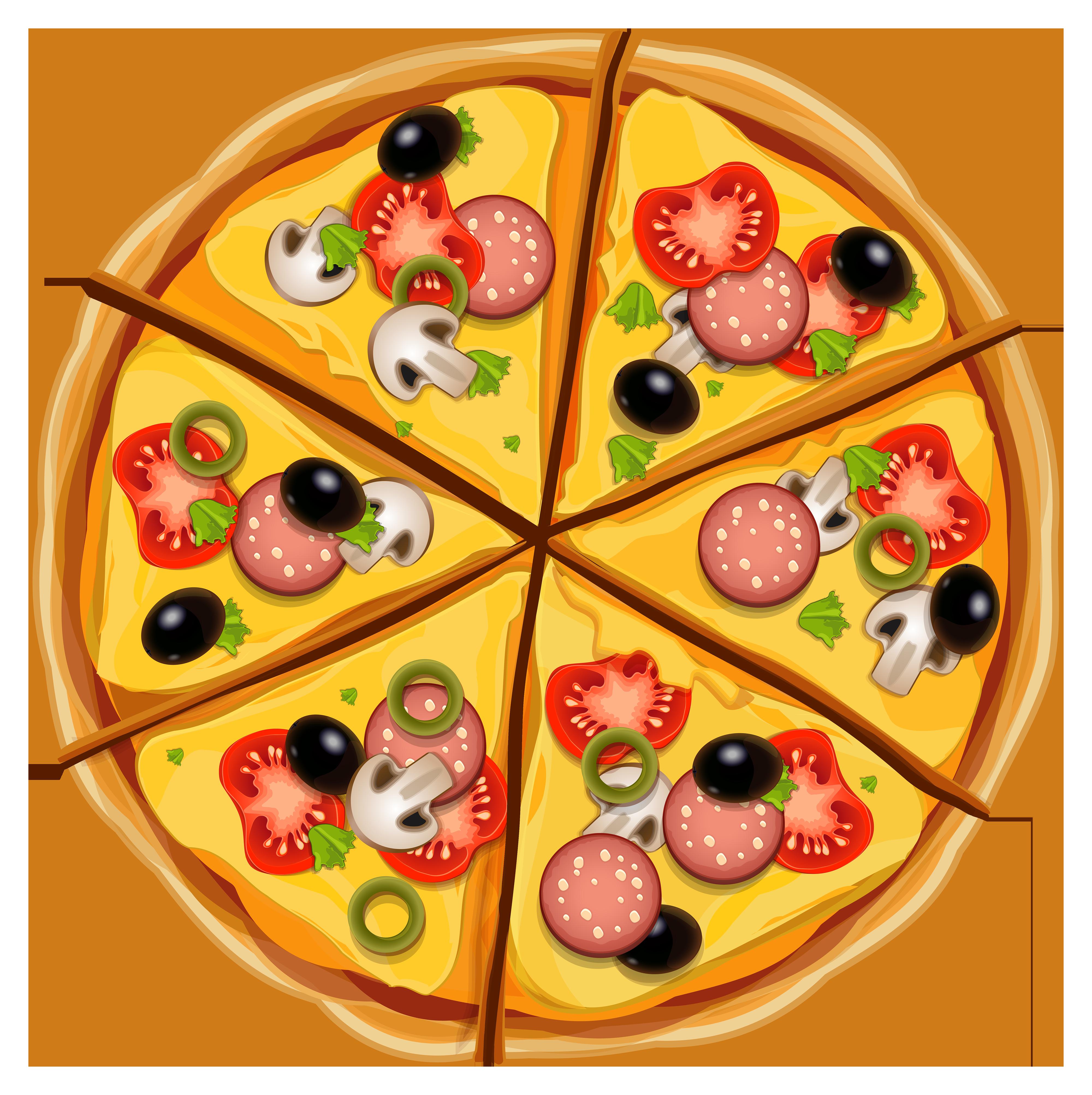 free pizza cliparts  download free clip art  free clip art free clip art rosa parks free clip art rose quartz