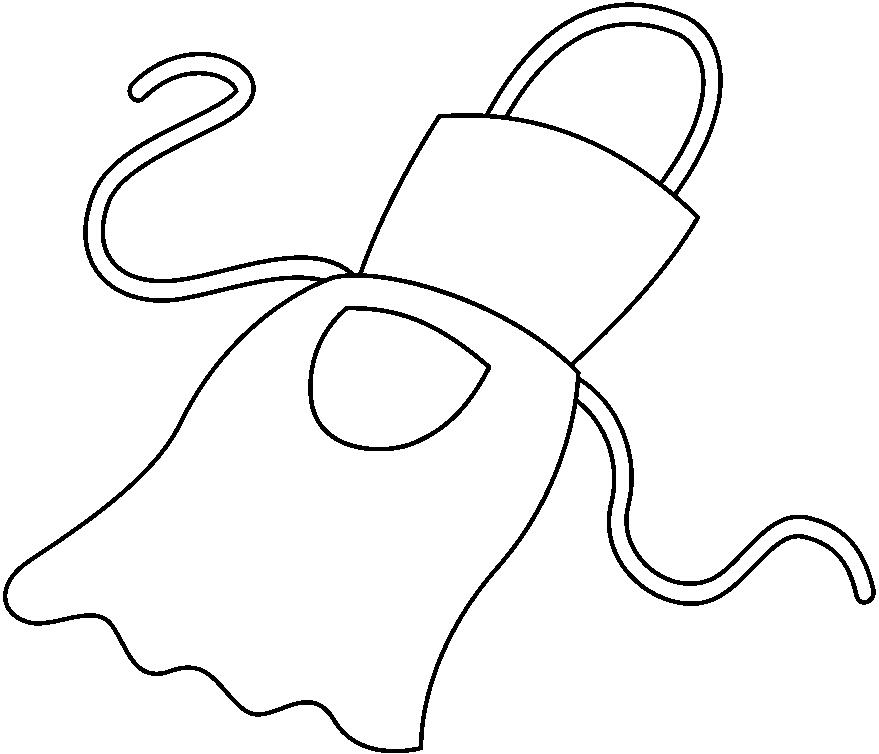 Free Apron Cliparts Download Free Clip Art Free Clip Art