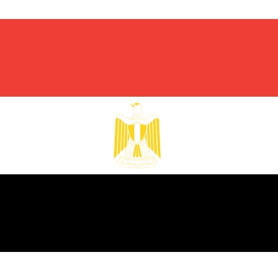 Free Egypt Cliparts Download Free Clip Art Free Clip Art