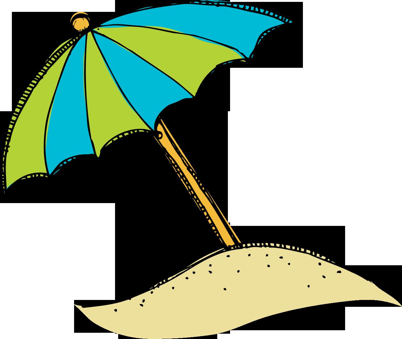 Free Beach Cliparts, Download Free Clip Art, Free Clip Art ...