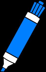 Free Marker Cliparts, Download Free Clip Art, Free Clip