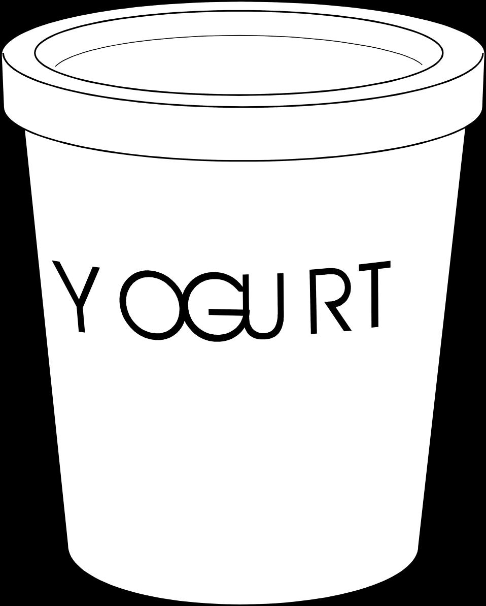 решил йогурт рисунки карандашом сестры отклонили