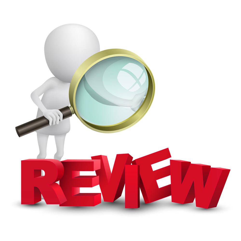 Real Estate Appraisal - home appraisal - appraiser - real ...