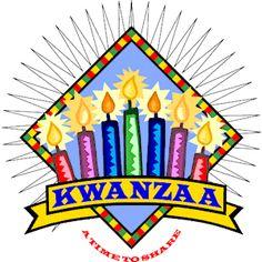 Free Kwanzaa Cliparts, Download Free Clip Art, Free Clip ...