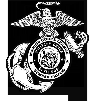 marine logo clip art vector online royalty free public image