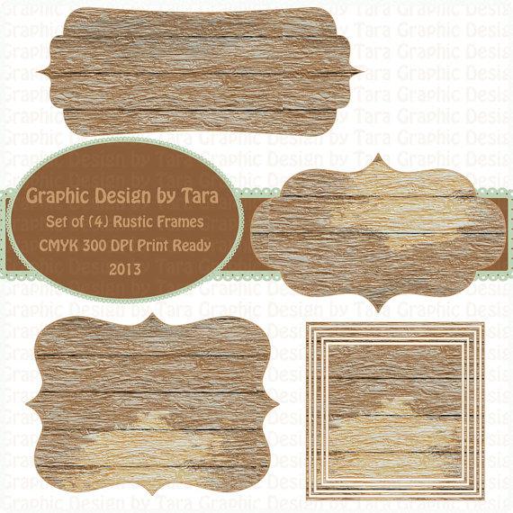 Free Rustic Cliparts Download Free Clip Art Free Clip