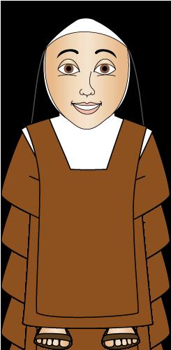 Free Nun Cliparts Download Free Clip Art Free Clip Art