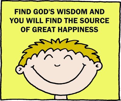 free wisdom cliparts  download free clip art  free clip Thinking Clip Art Free Thinker Symbol