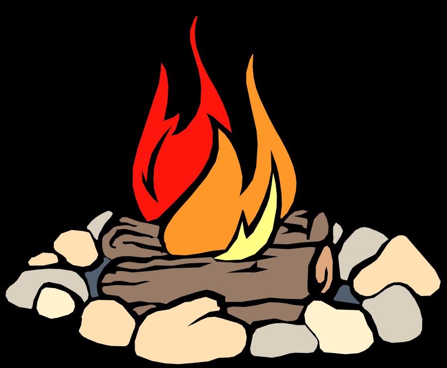 Free Fire Cliparts, Download Free Clip Art, Free Clip Art