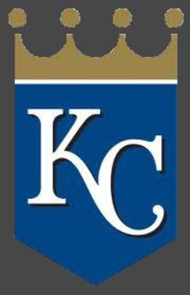 Free Kansas Cliparts Download Free Clip Art Free Clip