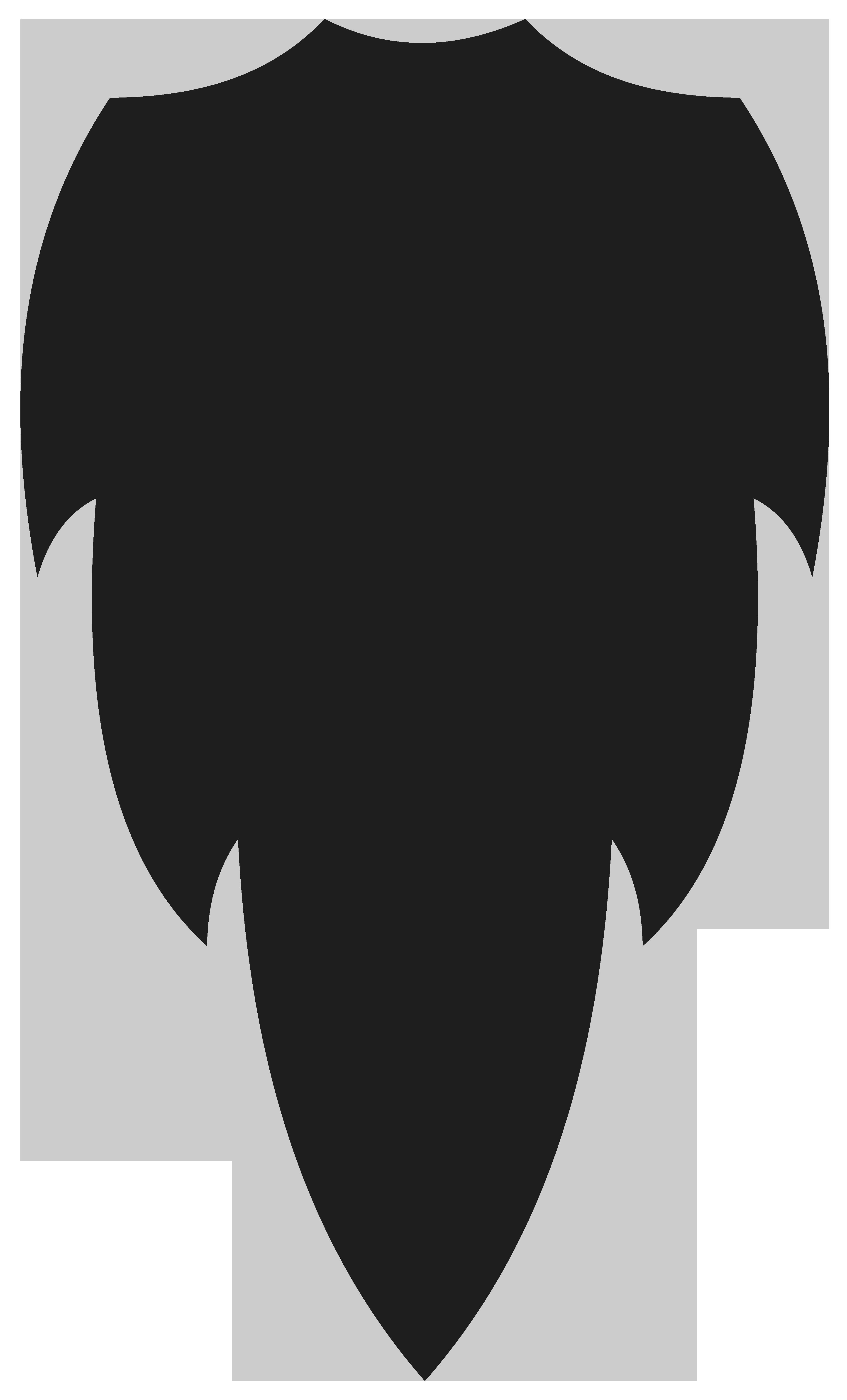 free beard cliparts  download free clip art  free clip art goat clip art free goat clip art silhouette