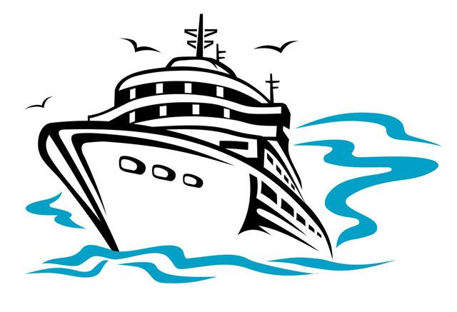 free cruise cliparts  download free clip art  free clip disney cruise clip art images disney cruise clip art cartoon