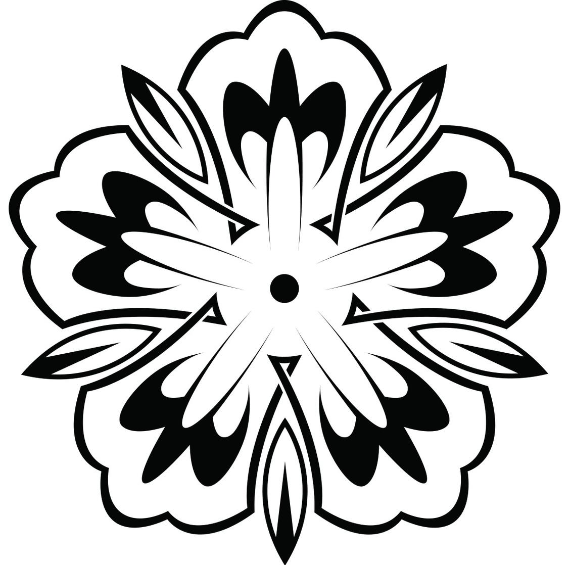Honu petroglyph coloring pages ~ Free Maui Cliparts, Download Free Clip Art, Free Clip Art ...