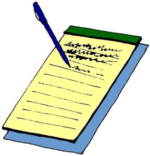 Free Legal Cliparts  Download Free Clip Art  Free Clip Art
