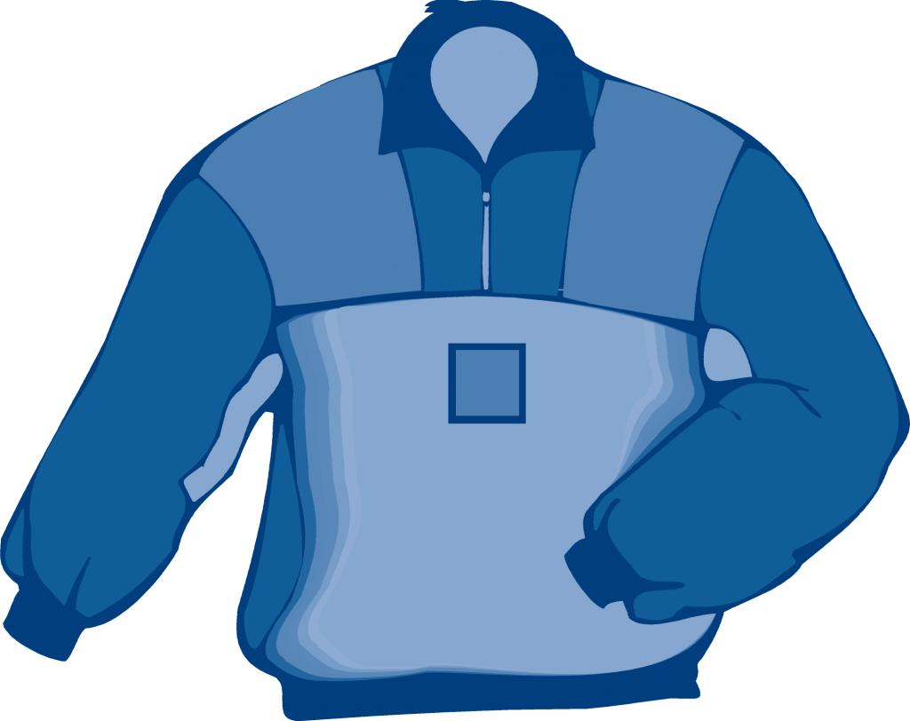 Free Raincoat Cliparts Download Free Clip Art Free Clip