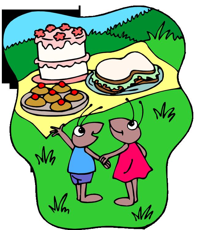 Free Picnic Cliparts, Download Free Clip Art, Free Clip ...