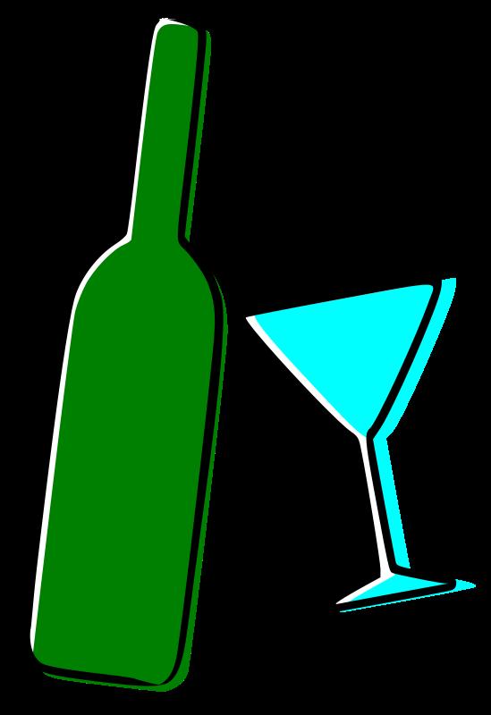 Free Liquor Cliparts, Download Free Clip Art, Free Clip ...