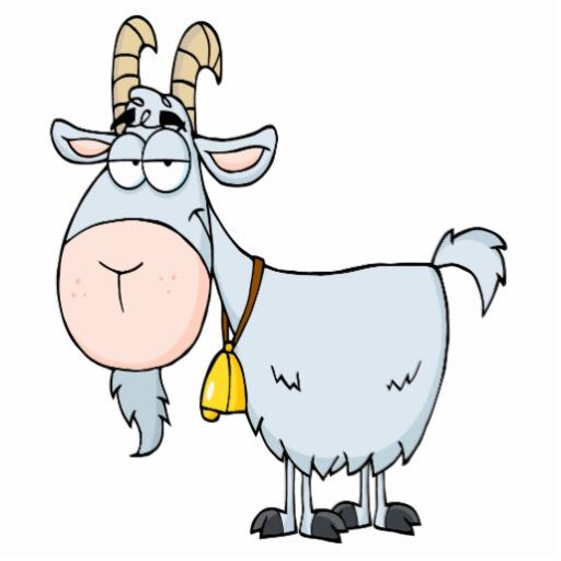 Free Goat Cliparts, Download Free Clip Art, Free Clip Art ...