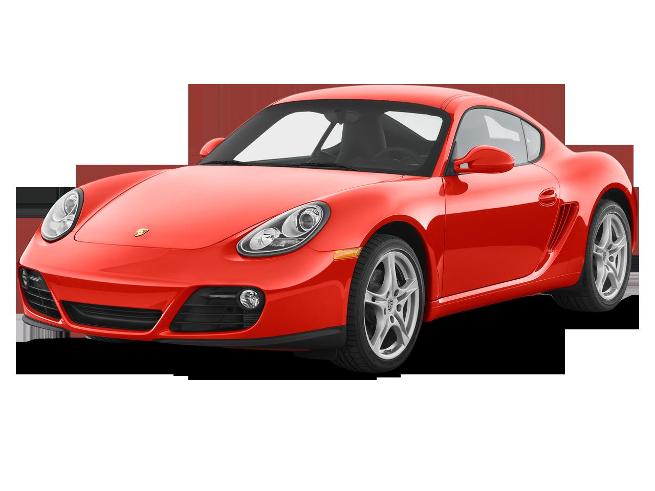 Free Porsche Cliparts Download Free Clip Art Free Clip