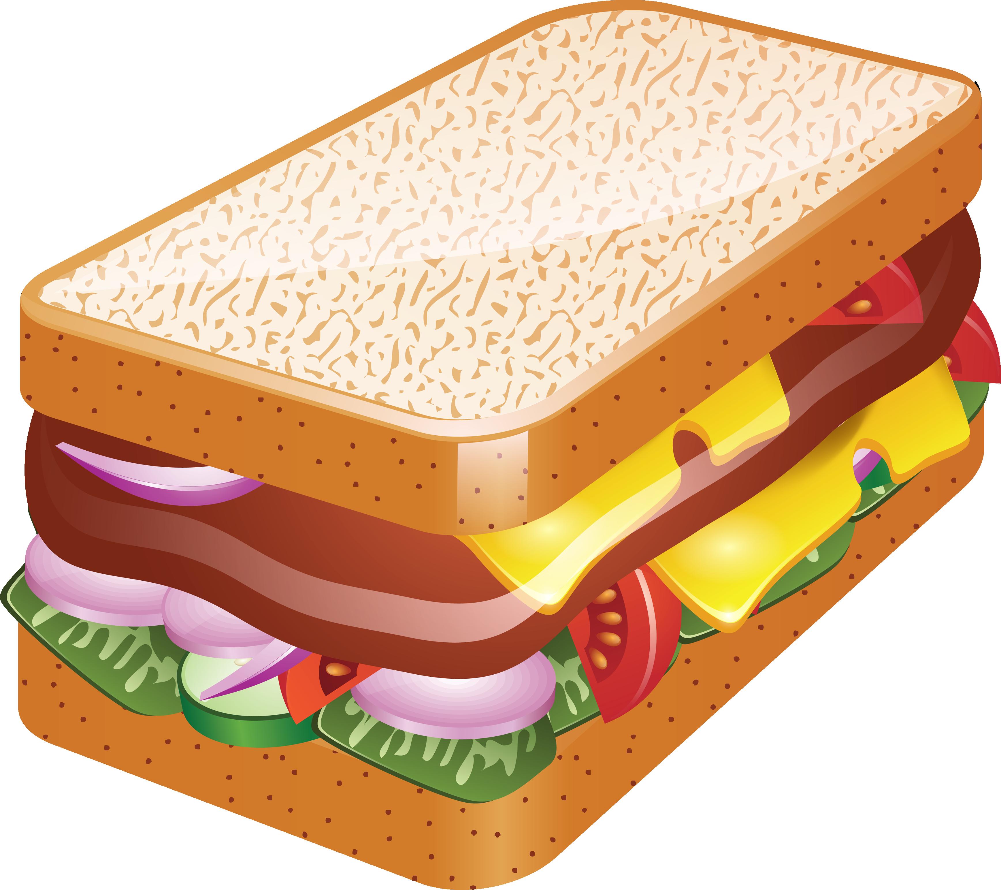 free sandwich cliparts  download free clip art  free clip clip art cheese clip art cheese wedge