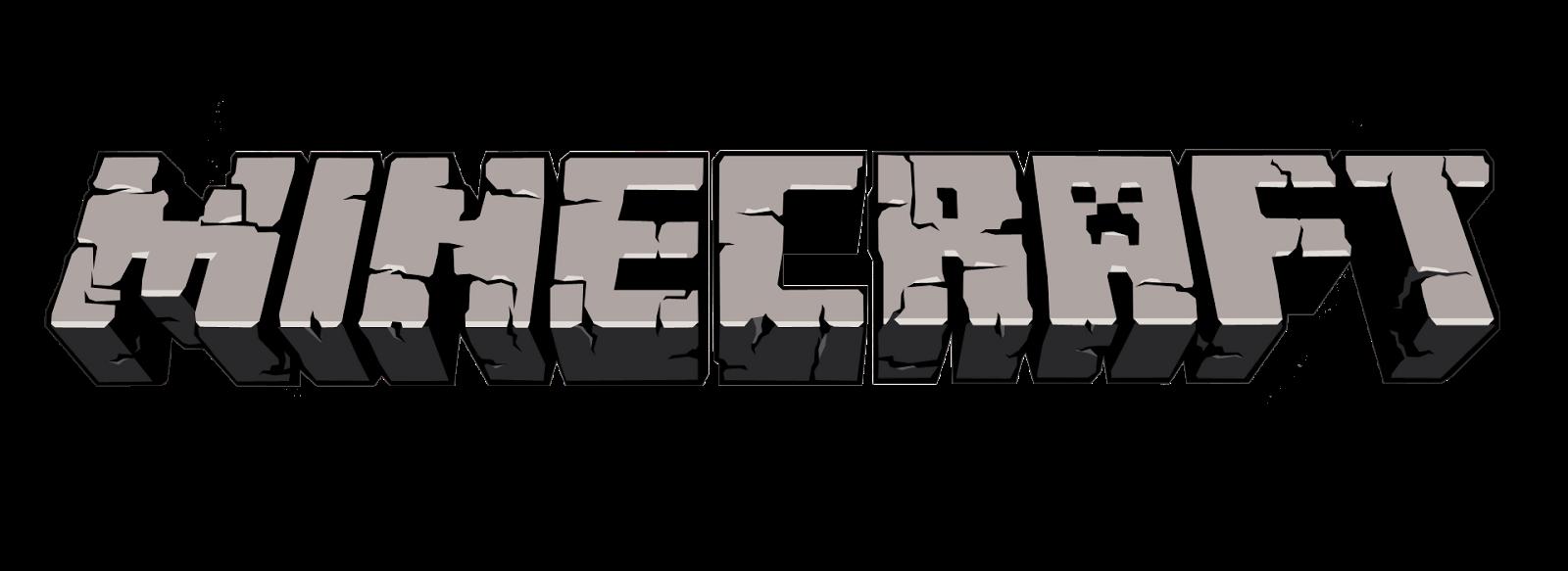 Free Minecraft Cliparts Download Free Clip Art Free Clip