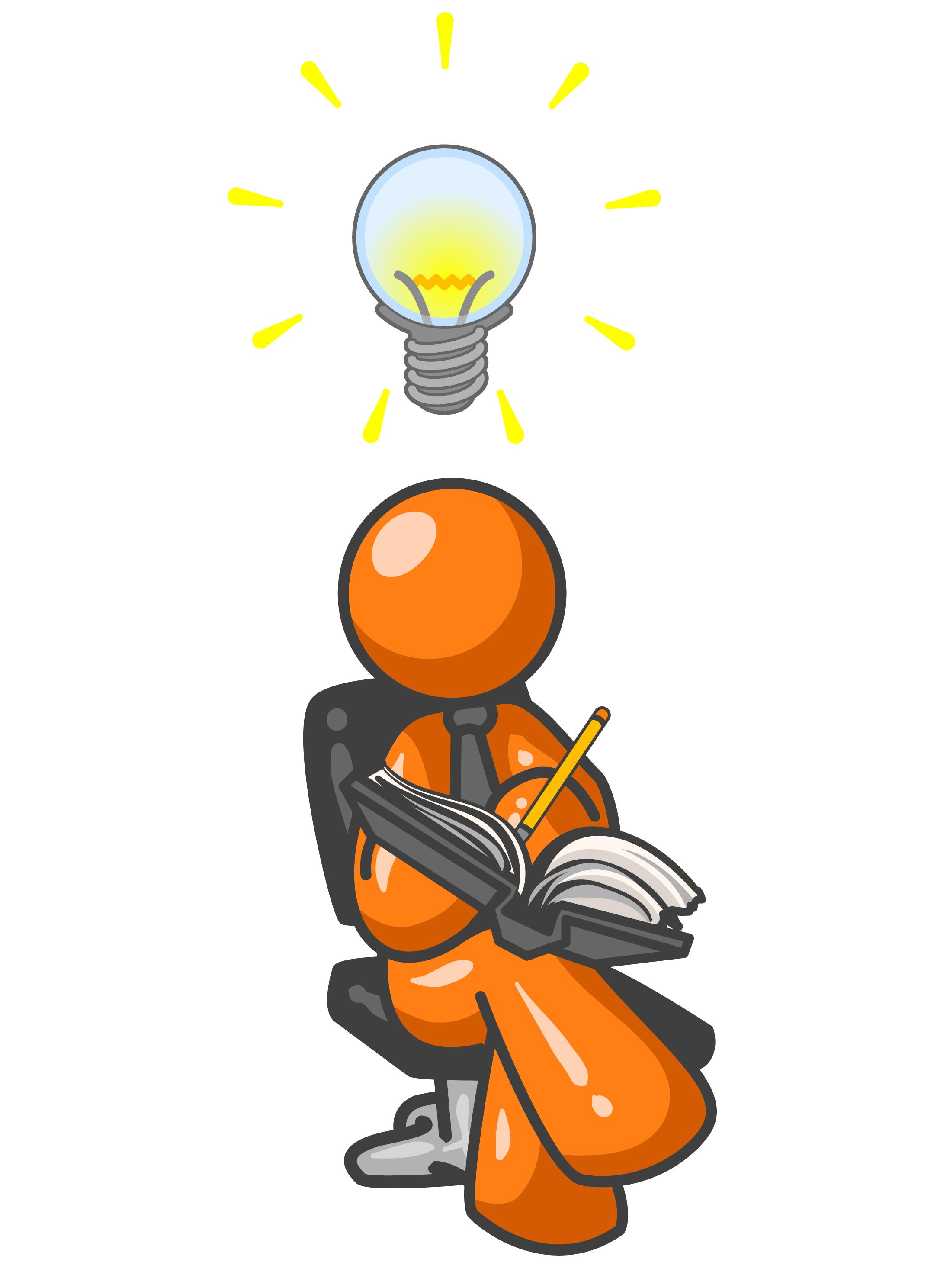 Acomplishment free cliparts accomplishment, download free clip art, free