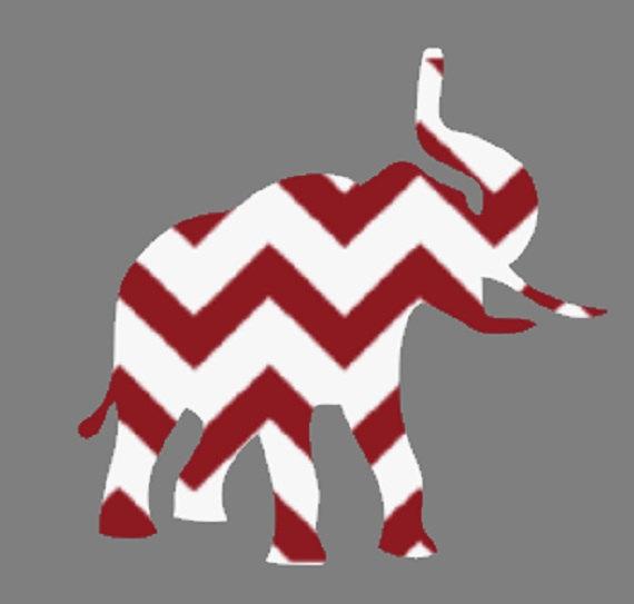 Free Alabama Cliparts Download Free Clip Art Free Clip