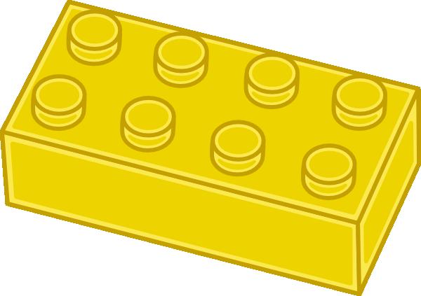 Free Legoland Cliparts Download