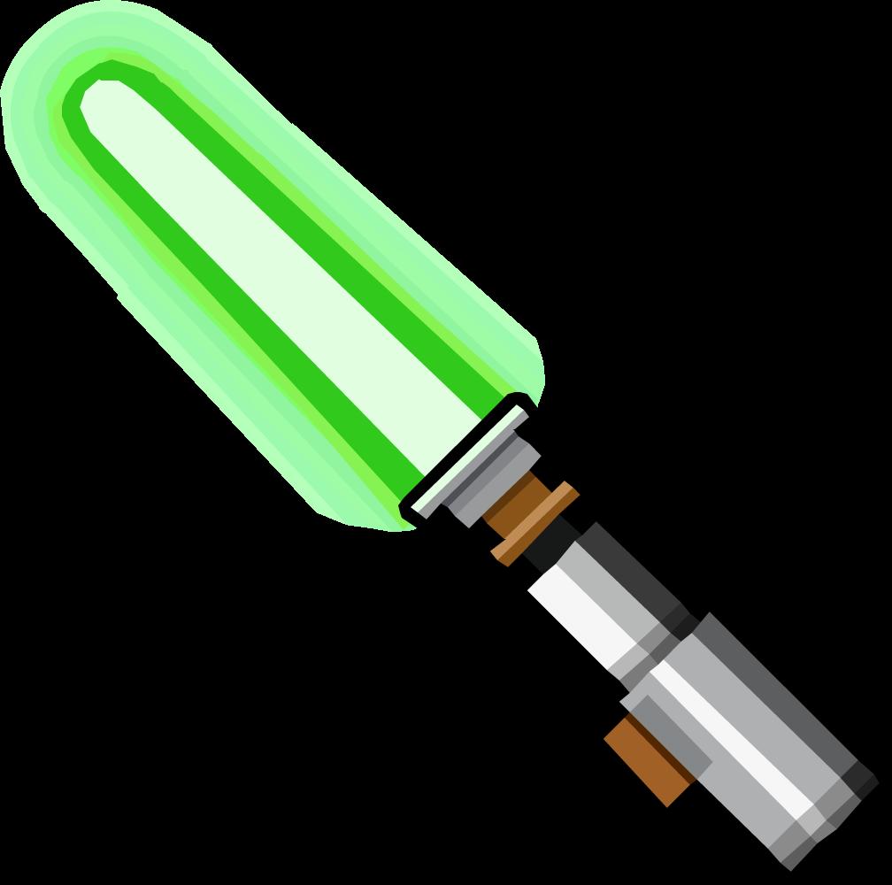 Image result for lightsaber clipart