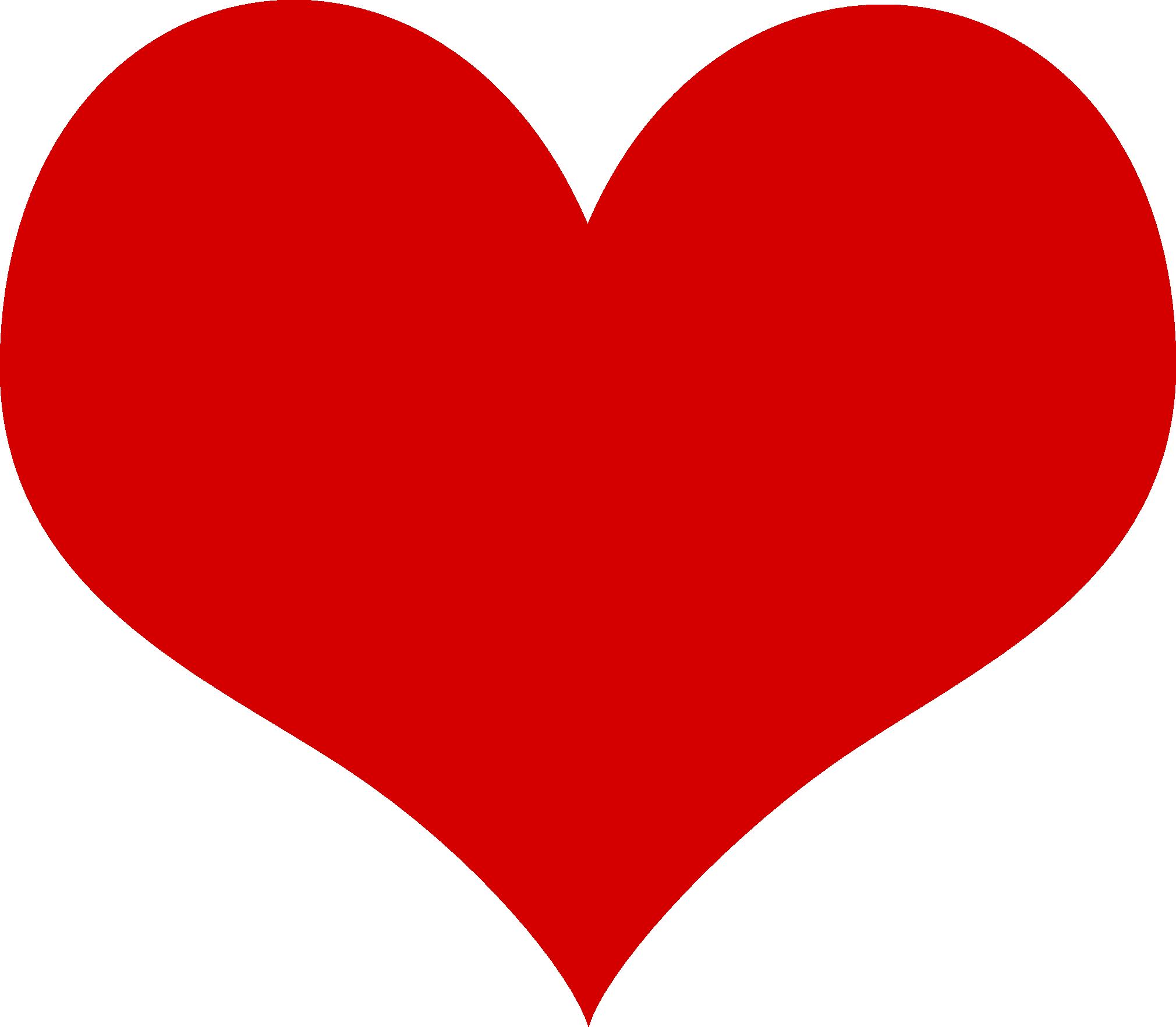 Heart Clipart | Free Download Clip Art | Free Clip Art ...