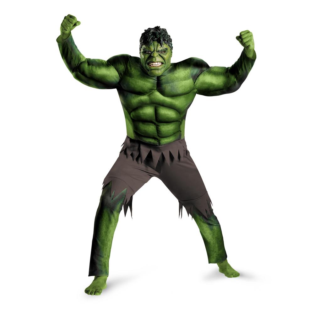 Free Hulk Cliparts, Download Free Clip Art, Free Clip Art ...