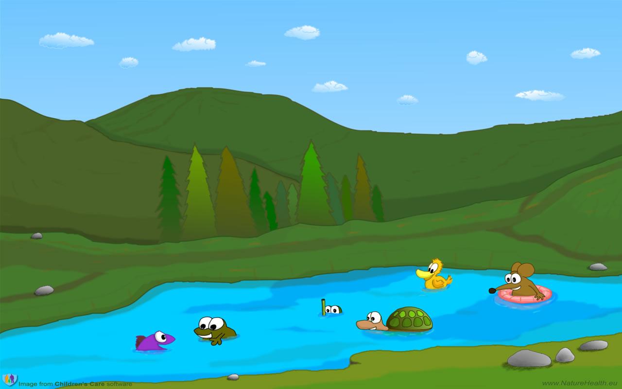 free lake cliparts download free clip art free clip art
