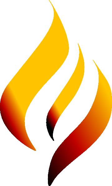 Free Torch Cliparts, Download Free Clip Art, Free Clip Art ... | 360 x 597 png 28kB