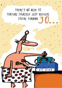Free 30 Birthday Cliparts Download Free 30 Birthday Cliparts Png Images Free Cliparts On Clipart Library